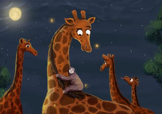 emmas giraffe.jpg