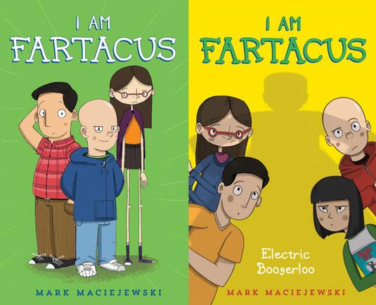 fartacus books.jpg