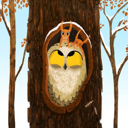 owl in tree.jpg