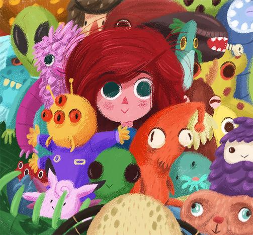 girl in group toys.jpg