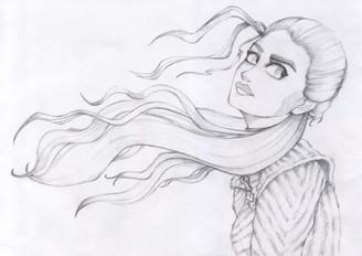 daenerys sketch a3.jpg