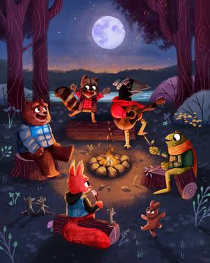 campfire scene lighter.jpg