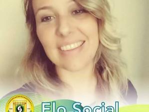 PRONUNCIAMENTO ELO SOCIAL  22/19 - PADRONIZAÇÃO DAS FOTOS EM REDES SOCIAIS E LIBERAÇÃO DE CREDENCIAI