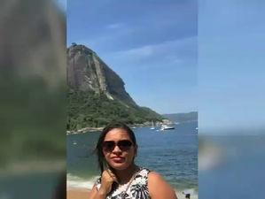 Vídeo com fotos de toda diretoria do estado do Maranhão.