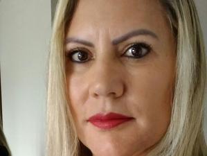 MARANHÃO MAIS UM ESTADO QUE COM TODA A DIRETORIA EMPOSSADA DIVULGADA E LIBERADA ABERTURA DE CONCURSO