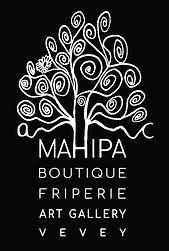 thumbnail_Logo_Mahipa_friperie.jpg