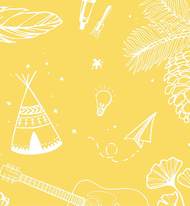 yellow-background-plants-guitar.jpg