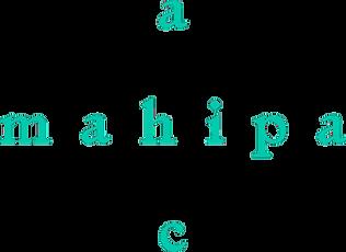 MAHIPA_logo_seul.png