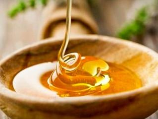 Ancient Hair Removal – Sugar Waxing