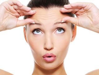 Not Just for Wrinkles: Botox Can Lower Bypass Surgery Complications