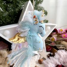 Sky Baby Unicorn.jpg