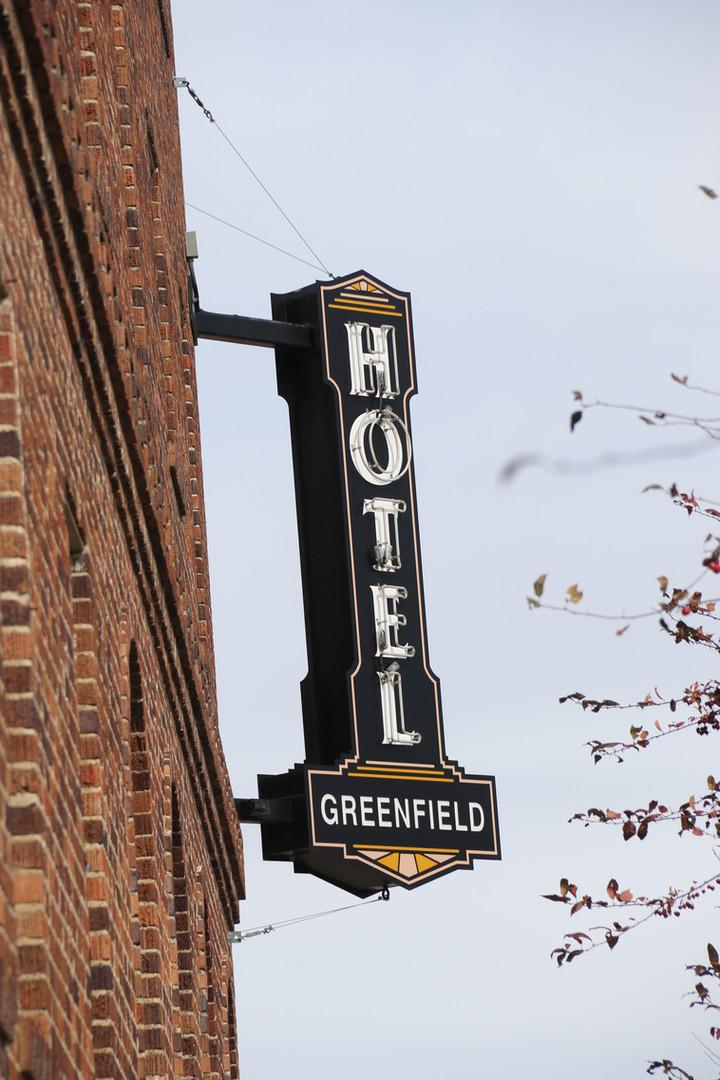 085A9406 HotelGreenfield Sign.JPG