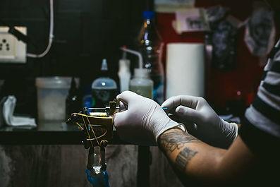 artist-tattoo-creative-tattooist.jpg