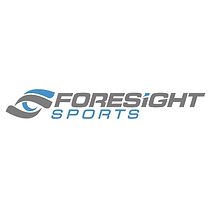 Foresight.webp