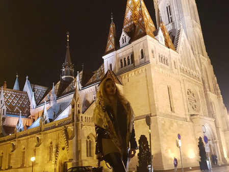 Top Things To Do In Budapest In 3 Days - Guide To Budapest (Video)