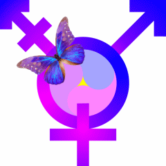 Transgender: Does your birth gender match how you feel inside?