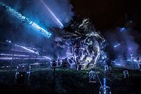 1_City_of_Light_Jyväskylä_Dioptrice.jp