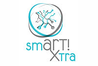 1_Trafó_smART! XTRA.jpg