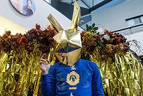 2_WAMP_Golden Rabbit.jpg