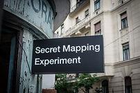 3_Window_to_Bartók_Street_Secret_Sphere