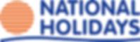 logo N H_edited.png