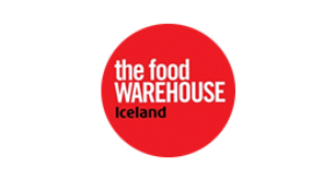 foodwarehouse.png