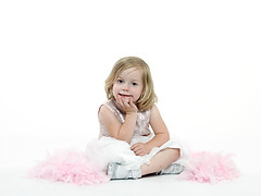 Local photography services Stoke On Trent