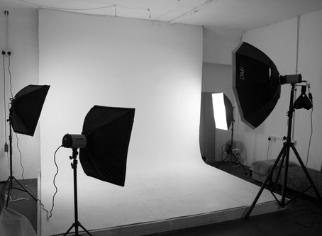 Looking for Photography Services in Stoke On Trent?
