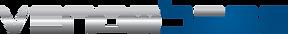 Venombase Logo without Tagline (3) web r