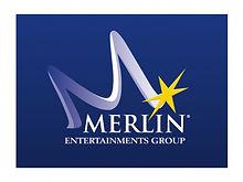 merlin-entertainments.jpg