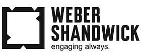 Weber_Shandwick_Logo_2016.jpg