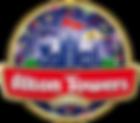 Alton_Towers_Resort_Logo.png