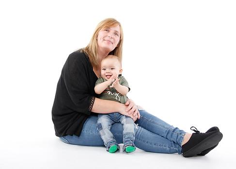 Family Photography Stoke on Trent