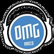 OMG Radio Logo.png
