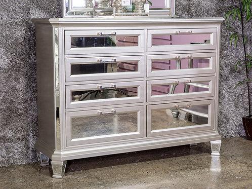 Lindenfield Dresser