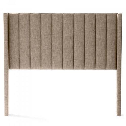 Blackwell Desert Upholstered Headboard