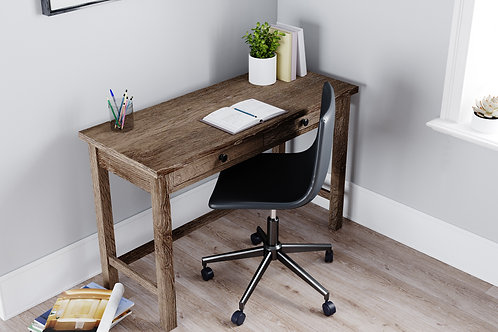Arlembry Office Desk w/ Drawers