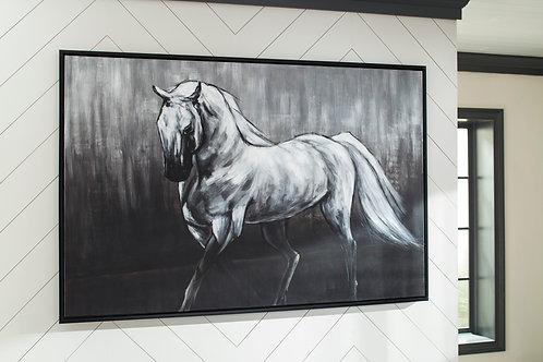 Victor Wall Art