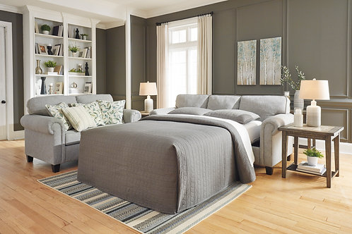 Alandari Sleeper Sofa
