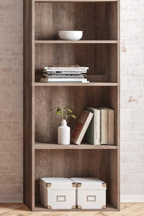 Arlembry Bookcase