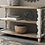 Thumbnail: Alwyndale Console Sofa Table