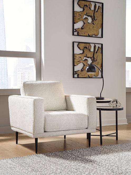 Caladeron Sandstone Chair