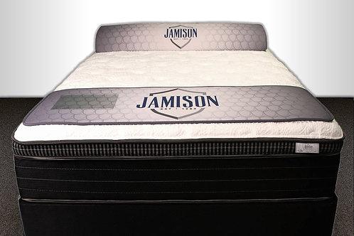 Jamison Paseo Firm Queen Mattress