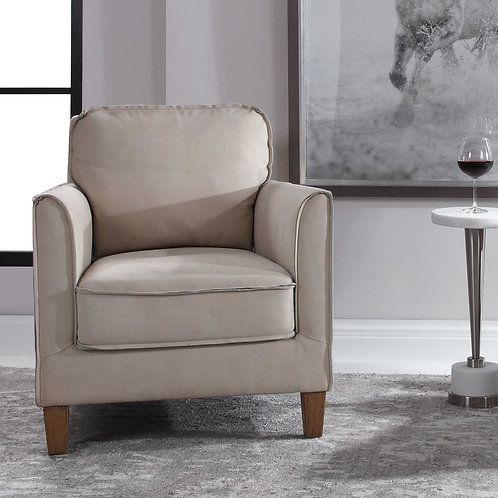Beaufort Accent Chair