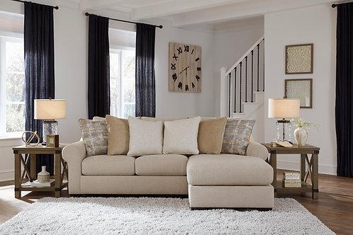 Ingleside RSF Sofa Chaise