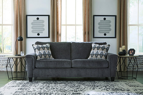 Abinger Smoke Sofa