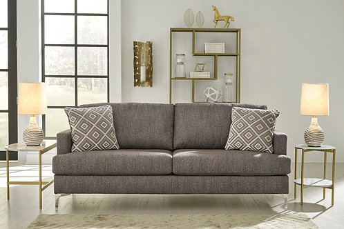 Arcola Java Sofa