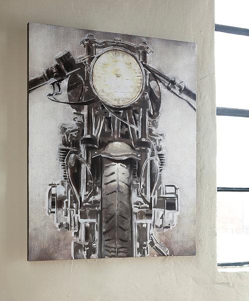 Jaimin Wall Art