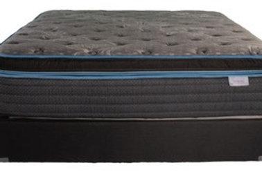 Jamison Weston Box Pillow Top Mattress