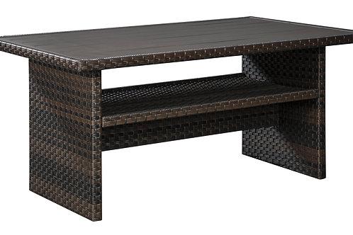 Easy Isle Multi-Use Outdoor Table